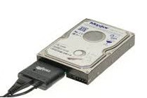 Operating Installs, Hard Drive Cloneing